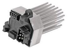 BMW E46 Heater Blower Resistor (Air Con) Hedgehog 64116920365