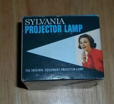 Sylvania Projector Lamp 150 Watts 120 Volts
