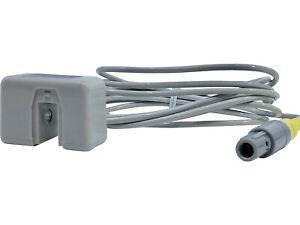 CO2 Mainstream Sensor Respironics CAPNOSTAT 5 Compatible for EtCO2 Monitoring
