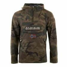 Herren Jacken günstig kaufen | eBay