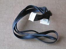 Philips 47PFL7403D/27 Cable Wire 4