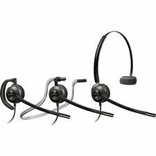 Plantronics EncorePro HW540 Three Way Convertible Headset BNIB