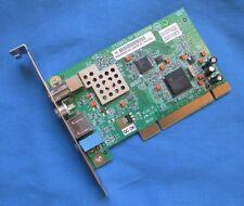 Medion CTX953_V.1.4.2 TV Capture Card