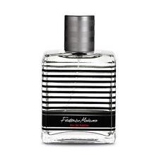 FM 336 Luxury Collection Federico Mahora PROFUMO PER UOMO 100 ML
