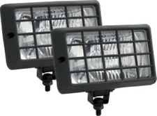 Optronics MH500D Off Road Driving Light Kit 55w Pair