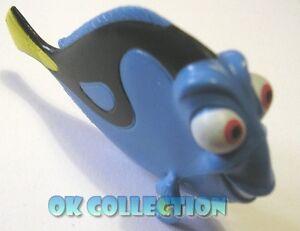SORPRESINA ESSELUNGA_ NEMO _ Dori _ Disney Pixar 3D