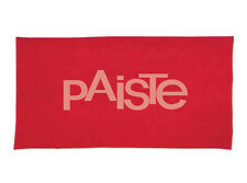 Paiste Beach Towel!