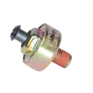 Genuine GM Knock Sensor 10456126