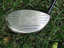 Men Calloway x460 Golf Driver R Hand 9 Degree Loft Stiff Flex