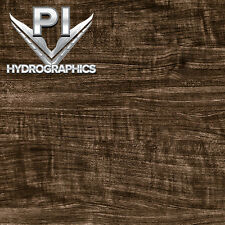 Hydrographic Film Hydro Dipping Water Transfer Printing Film Wood Grain Sw 22 10