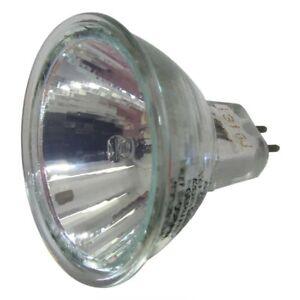HALO-MR16-35W10 Filament lamp: halogen 12VAC 35W GU5,3 10° / uk stock OSRAM