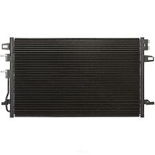 Auto Trans Oil Cooler Assembly Spectra FC1305T
