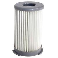 FIlter for Eureka LightForce 300-4718AVZ LightSpeed 100-4709AZ  4700D