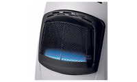 Delonghi Blue Flame Calor Gas Heater Ebay