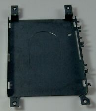 ASUS Vivibook Q301L Hard Drive Caddy *TESTED* OEM  *FREE SHIPPING!