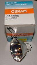 OSRAM A1/259 ELC 250W XENOPHOT PROJECTOR LAMP  FOR 16mm PROJECTORS