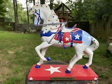 Trail Of Painted Ponies - Star Spangled Rodeo - Item 4046344 -  2015