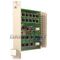 New in Box Siemens 6ES5752-0LA12 Simatic S5 Interface Module 20 mA Current Loop