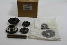 "MOPAR genuine NOS Differential Gear Kit Rear Axle Chrysler 9.25"" Dodge RAM"