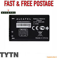 For Alcatel One Touch