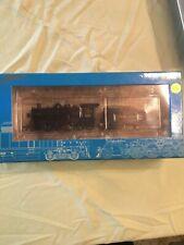 SPECTRUM 84508 NEW HAVEN BALDWIN 2-8-0 ENGINE & TENDER HO SCALE