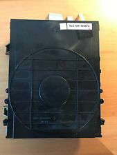 LG Blu-Ray Player Disc Drive Player Assembly   EAZ61522401 / LG EAZ61522405