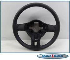 VW Golf MK6 09-12 Steering wheel 3 Spoke Part no 5K0419091H