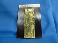 Metallic Details MD14438 - 1/144 - B-2 Spirit (AMP)