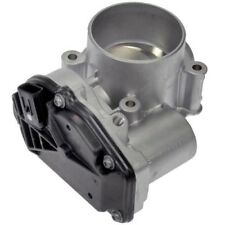 For Ford Escape Fusion Lincoln Mercury Fuel Injection Throttle Body Dorman