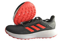 Adidas Duramo 9 Damen scwharz-pink - EE8187