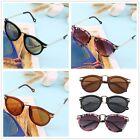 Fashion Women Sunglasses Arrow Design Sun glasses Classic Retro Shades FY