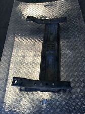 VW CRAFTER TDI 2013, AUTO CROSS MEMBER ASSEMBLY COMPLETE