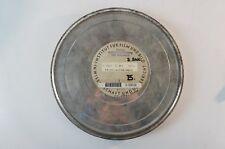 16 mm Film - Lehrfilm - DELPHINSCHWIMMEN - ca. 12 min. - C1663