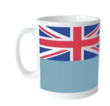 RAF Flag Mug