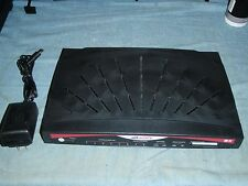 Allworx 6x Basic Config Refurbished And Defaulted Withwarranty