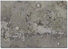 Busch Weathered Ashpalt/tarmac Sheet 7416 HO & OO Scale