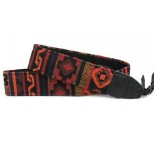 Terracotta Design Fashion Camera Neck Strap - BRAND NEW