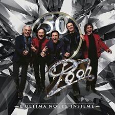 Vinili musica italiana edizione limitata dimensione LP (12 pollici)