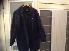 raincoat lyle and scott