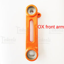 Inokim OX OXO adult scooter Damping arm Suspension arm off-road scooter parts