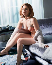 KATE MARA 8X10 CELEBRITY PHOTO PICTURE HOT SEXY 4