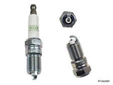 Spark Plug-NGK G-Power Platinum Spark Plug WD EXPRESS 739 18039 130