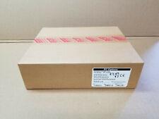 NEW  IBM ThinkPad X4 Ultrabase Docking Station 92P3429 X4 X40 X41