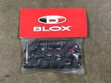BLOX RACING LOST MOTION ASSEMBLY B-SERIES DOHC VTEC LMA B16 B18C1 B18C5 SI GSR