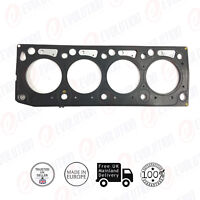 QUALITY 2 NOTCH CYLINDER 4 HOLES HEAD GASKET FOR FORD FOCUS / CONNECT 1.8 TDCI