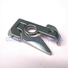Bobbin Case Latch For Singer 221 Featherweight, 301 Sewing Machine #206736
