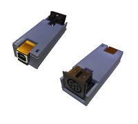 Neu XU1541 USB Adapter Für 1541 Commodore Floppy-Laufwerk Zu PC, Transfer D64 #