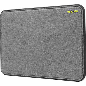 Xxh 15Inch Laptop Sleeve Case Power America Neoprene Cover Bag Compatible MacBook Air//Pro