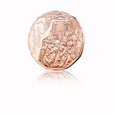 Österreich 5 Euro Kupfer unc 2016  Neujahrskonzert