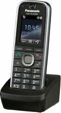 Panasonic KX-TCA285CE Dect Handset , Bluetooth !!!